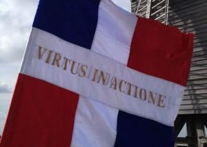 VALMY-1792---Centre-Historique-de-la-bataille-de-Valmy