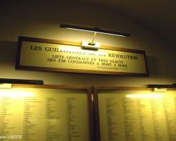 conciergerie (9)