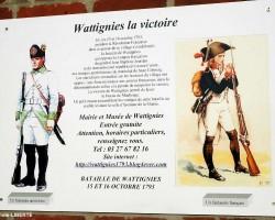 musee_wattignies (2)