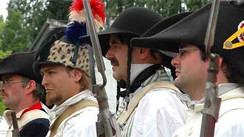 soldats-an-2b